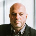 Konrad Wolfenstein