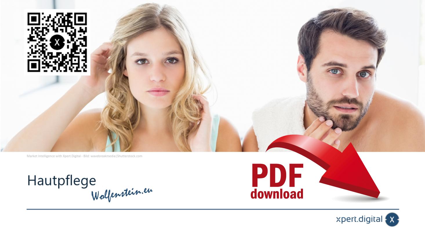 Hautpflege - PDF Download