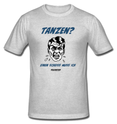Shirt Entwürfe – Unique, limited edition