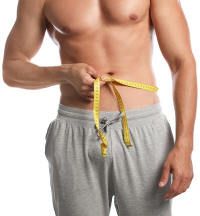Was Du über Dein Fettgewebe wissen solltest