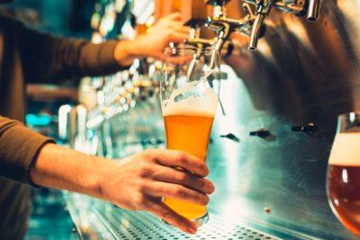 Unser Bier – Unser Lebensgefühl, das wir vermissen – Eine Hommage